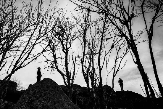 photographe grossesse epinal - Julien Ma