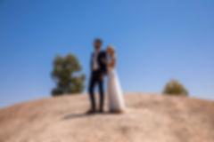 photographe-mariage-marrakech20.jpg