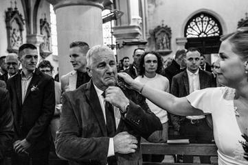 photographe mariage Luxembourg-2 copie.j