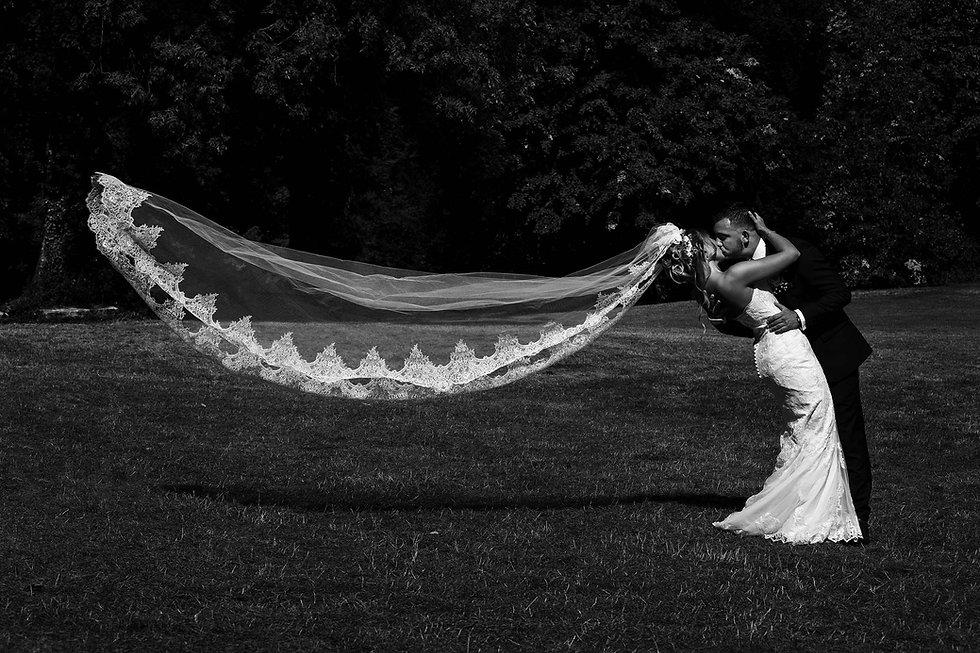 Photographe mariage Moselle.jpg