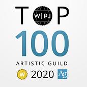 Photographe mariage TOP 100 monde - Juli