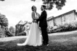 Photos-couple-chateau-tannois-2.jpg