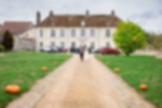 Mariage-vosges-autigny-la-tour-7.jpg