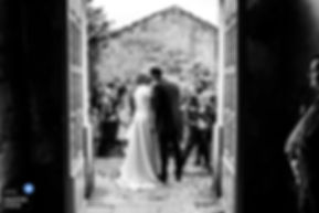 wedding-photographer-2561906.jpg