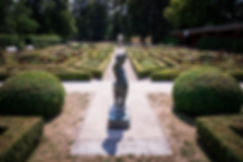 Mariage à l'Orangerie de Mondorf-les-bains luxembourg photograhe Julien Maria