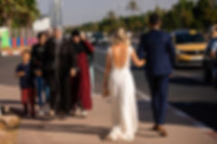 photographe-mariage-marrakech24.jpg
