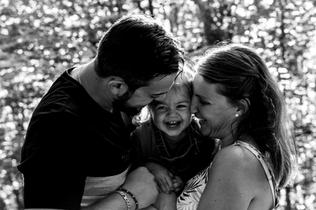 PHOTOGRAPHE-FAMILLE-VOSGES-5 copie.jpg