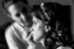 Mariage-aix-en-provence.jpg