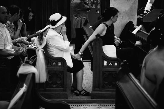 photogrpahe-mariage-epinal-julien-maria