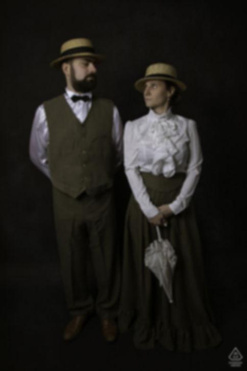 pre-wedding-portrait-photographers-25480