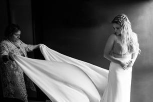 photo de mariage Vosges-3 copie.jpg
