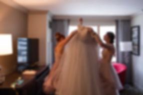 mariage-las-vegas-julien-maria-6.jpg