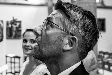 photographe mariage Luxembourg-3 copie.j