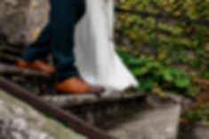 Mariage-vosges-autigny-la-tour-1.jpg