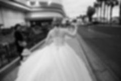 mariage-las-vegas-julien-maria-23.jpg