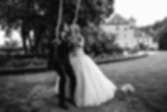 mariage-chateau-de-boucq-2.jpg