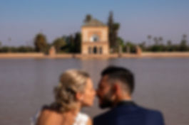 photographe-mariage-marrakech22.jpg
