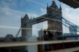 Julien Maria , séance engagement, photo Londres, photoshoot london