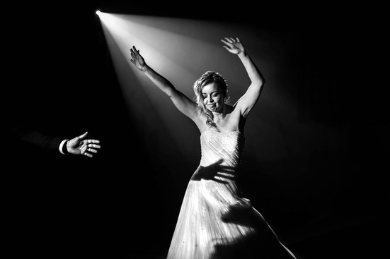 soiree-mariage-danse-photo-julien-maria.