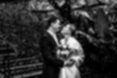 Mariage-vosges-autigny-la-tour-2.jpg