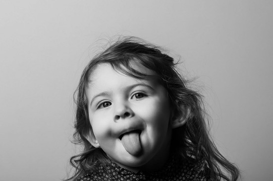photographe enfant Vosges-epinal-2.jpg