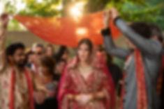 Mariage-indien-en-provence-26.jpg