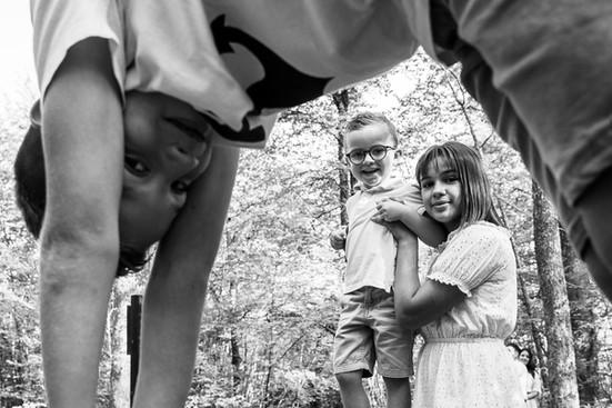 PHOTOGRAPHE-FAMILLE-VOSGES-3 copie.jpg