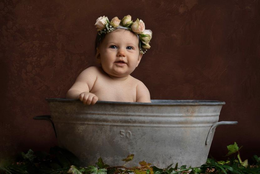 photo enfant - photographe nancy-2 copie