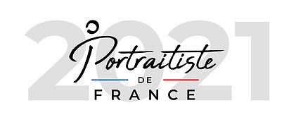 Portraitiste de France - Julien Maria Photographe Vosges Nancy.jpeg