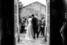 photographe-mariage-vosges-autigny-16.jp
