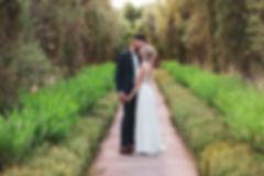 photographe-mariage-marrakech4.jpg