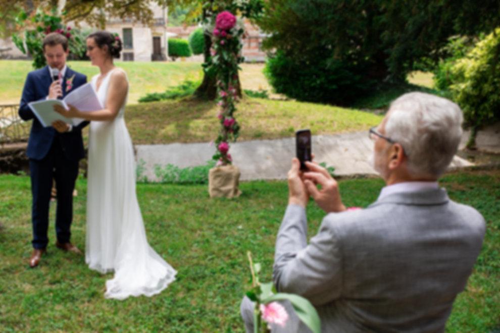 Cérémonie-laique-mariage-meuse-3.jpg