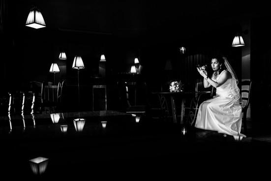 photographe mariage-julien maria- regard