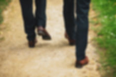 Photos-couple-mariage-paris-2.jpg