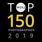 Photographe mariage TOP 100 mondial - Ju