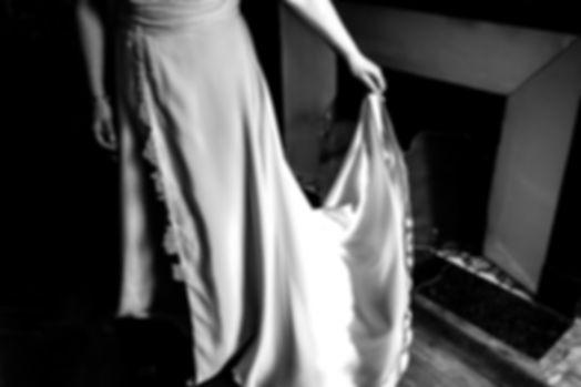 mariage-vosges-julien-maria-19.jpg