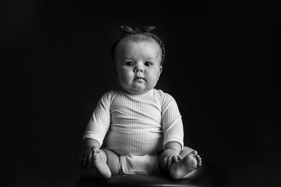 photographe bébé Vosges4.jpg