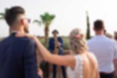 destination-wedding-marrakech-7.jpg