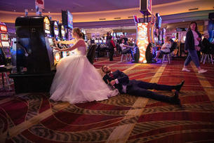 photographe mariage vittel-4 copie.jpg