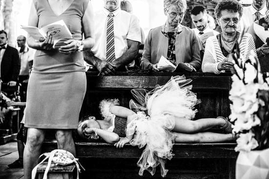 photographe-mariage vosges-Julien Maria