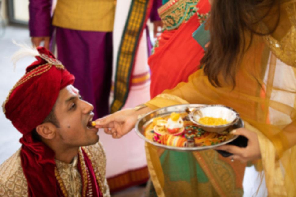 Mariage-indien-en-provence-14.jpg