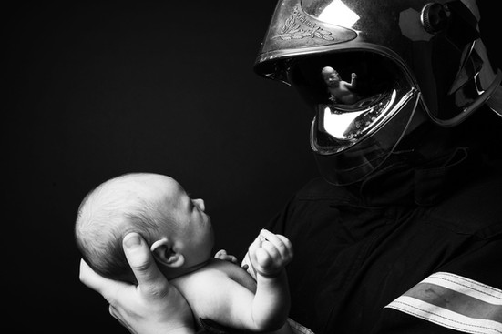 photographe bébé nancy-1.jpg