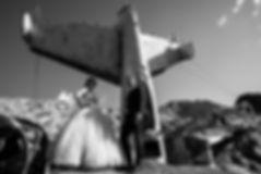 photographe-mariage-destination-las-vega