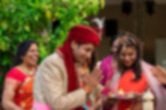 Mariage-indien-en-provence-15.jpg