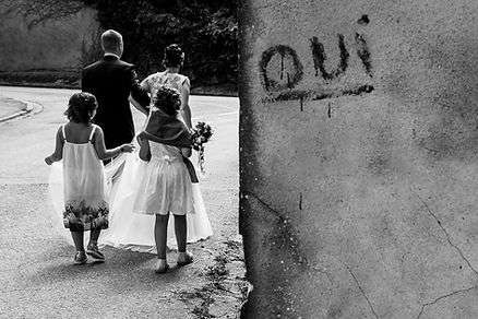 Photographe mariage Epinal - Julien Mari