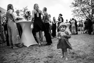 photographe mariage Nancy-4 copie.jpg