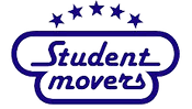 231_Student_Movers_Logo-removebg-preview