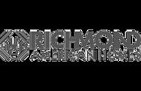 Richmond-logo-removebg-preview.png