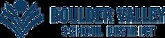 2019_BVSD_logo-removebg-preview.png
