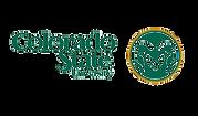 CSU_logo_job_posting-removebg-preview.pn